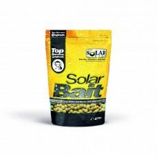 Solar Boilies Top Banana
