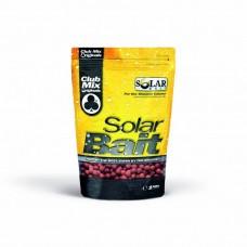 Solar Boilies Club Mix