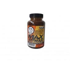 Solar Max Attrrax Tunamino & E12