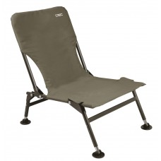 Strategy C-Tec Basic Low Chair