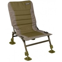 Strategy Outback X-Lite Low Chair