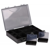 Strategy Tackle Box