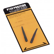 Strategy Anti Tangle Sleeves Tungsten