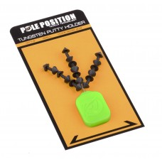 Strategy Tungsten Putty Holder