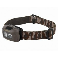 Strategy LED Headlamp