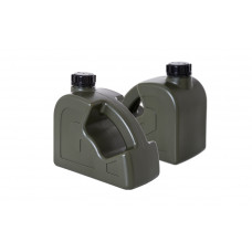 Trakker Icon Water Carrier 5-ltr