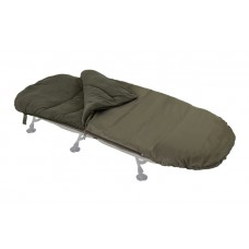 Trakker Big Snooze Sleeping Bag