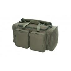 Trakker NXG Carry All