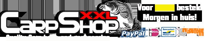 CarpShopXXL